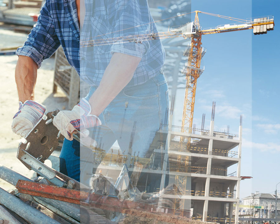 edilizia-costruzioni-ristrutturazioni-ecotek